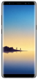 Galaxy Note 8 N950F 64GB Dual Sim Black