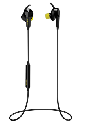 JABRA handsfree sluchátka SPORT PULSE Wireless