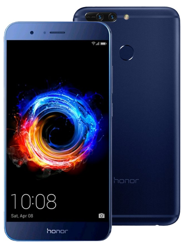 HUAWEI Honor 8 Pro 64GB Dual Sim Blue