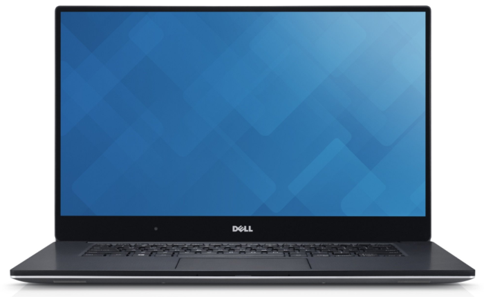 Dell XPS 15 (9550) 9550-5723 5397063975723