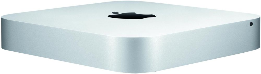 APPLE Mac mini (MGEQ2CS/A)
