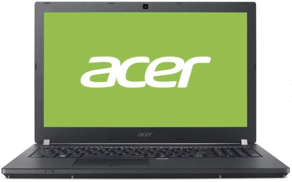 ACER TravelMate TMP459-G2-MG-5135 256GB black (NX.VEYEC.001)