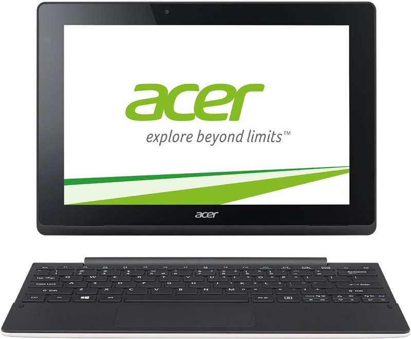 ACER Aspire Switch 10 E NT.G8QEC.001 4713392266355