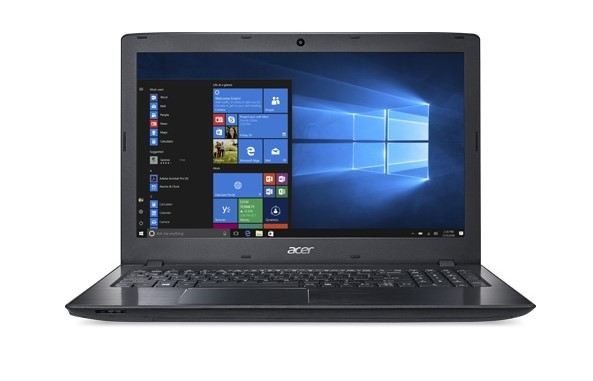 ACER TravelMate P259-M-38XF NX.VDCEC.002 4713392823695