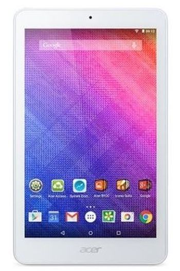 ACER Iconia One 8 (B1-850-K0GL)