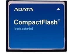 ADATA Industrial Compact Flash karta 32 GB MLC