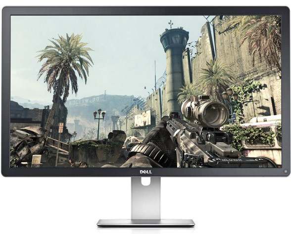 Dell UP2414Q UltraSharp