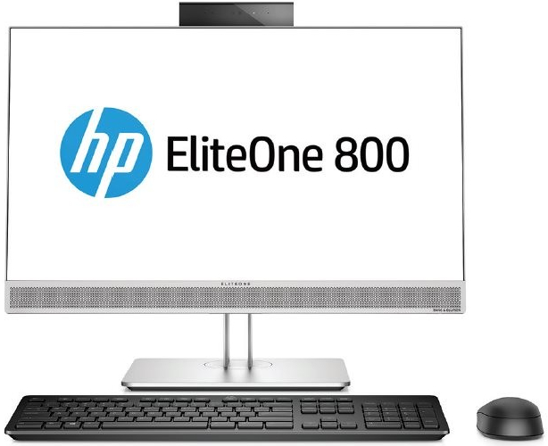 HP EliteOne 800 G3 (1KA80EA)