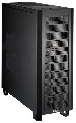 Lian Li PC-A79B Big-Tower