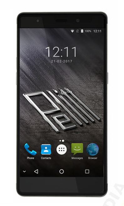Pelitt T1 Plus 16GB
