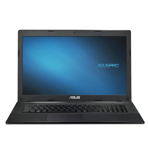 ASUS P751JF-T4047G P751JF-T4047G 4712900053333