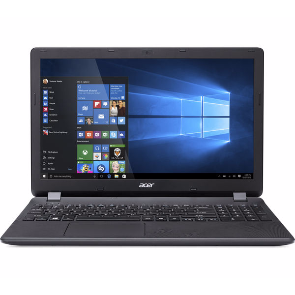 ACER TravelMate P257-M-35NF NX.VBKEC.005 4713392286193