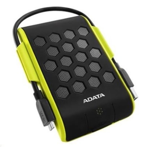 ADATA HD720 Durable